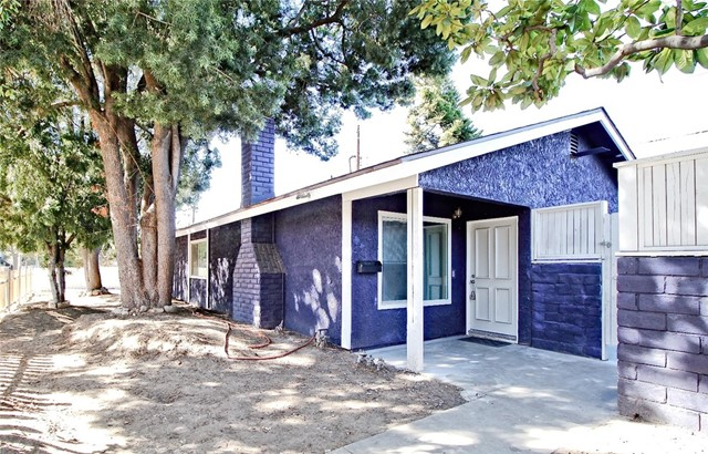 Completely Remodeled Ranch Home in Central Pasadena! This turnkey home features 3 beds and 2 baths with 1,392sqft. The home boasts all new laminate flooring, new interior and exterior paint, completely redone kitchen, redone bathrooms, new double pane windows, new roof, and a brand new picket fence. Included is an oversized 2-car garage with a bonus workshop area and a wide driveway suitable for RV or Boat parking. The home is located approx 1.5 miles from the #1 ranked university in the world: California Institute of Technology (CalTech). It is just a few minutes drive to Old Town Pasadena and the Hasting Ranch Shopping centers with major retailers like Whole Foods and Best Buy. Move-in ready!