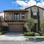 110 Saybrook, Irvine, CA 92620 Photo 21