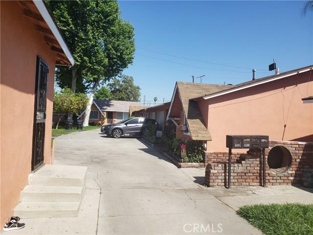 6848 Colmar Av, Bell Gardens, CA 90201