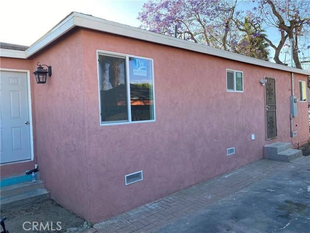Image 7 of 132 E Caldwell St, Compton, CA 90220