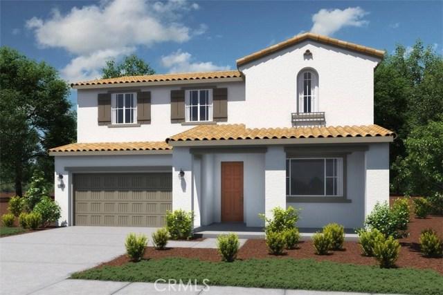 4224 Hillside Road, Madera, CA 93636