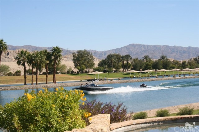 83015 N Shore - Lot 11, Indio, CA 92203
