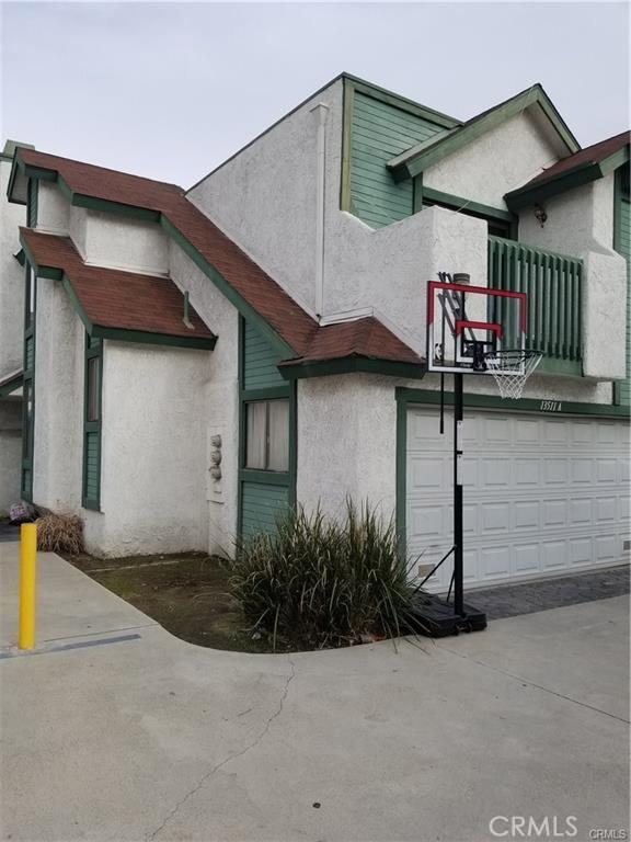 13511 Tracy Street A, Baldwin Park, CA 91706