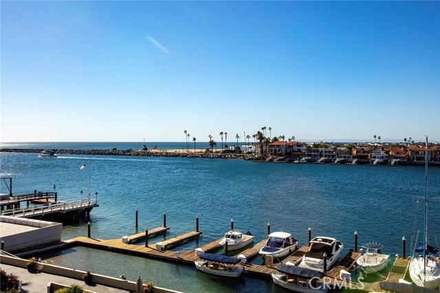2525 Ocean Boulevard G4, Corona del Mar, CA 92625