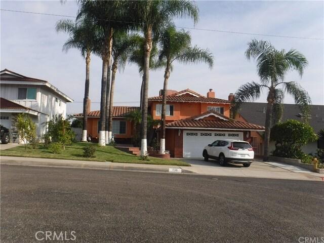 Photo of 730 De Palma Way, Montebello, CA 90640