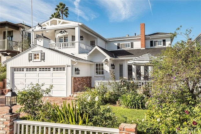 659 18th Street, Manhattan Beach, California 90266, 4 Bedrooms Bedrooms, ,3 BathroomsBathrooms,For Sale,18th,SB19269469