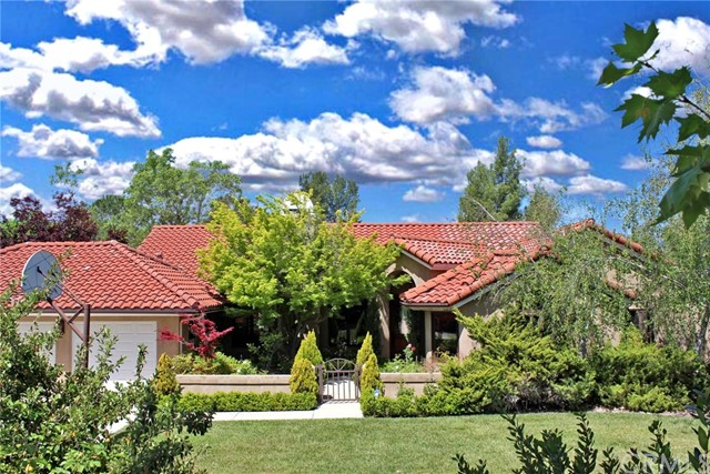 222 Puffin Way, Templeton, CA 93465
