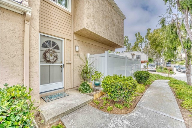 1302 Evergreen Dr, Cardiff by the Sea, CA 92007 Photo