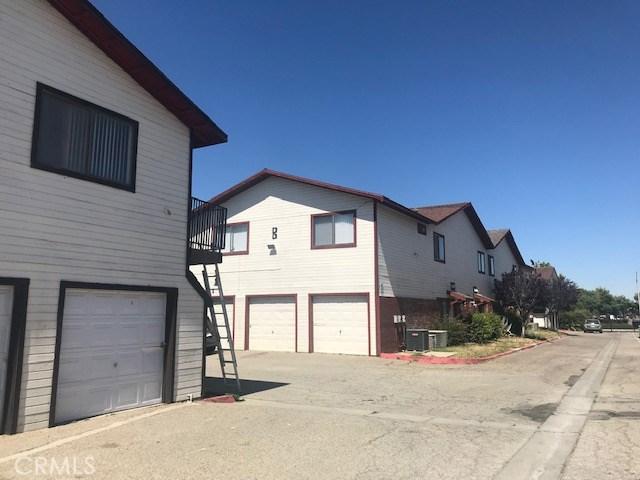 1050 E Avenue Q3, Palmdale, CA 93550