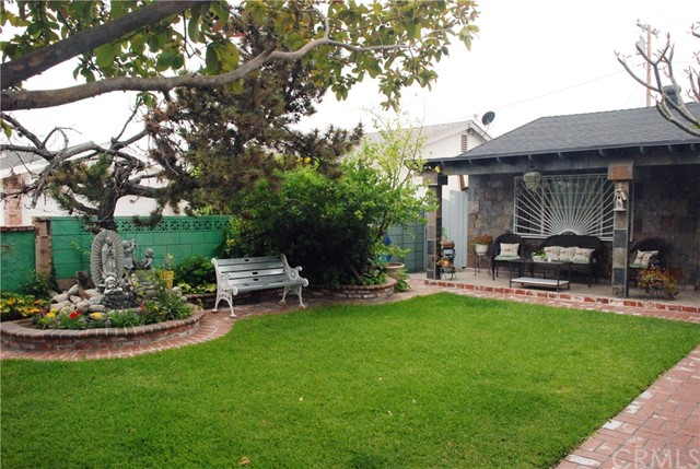 4227 Benham Avenue, Baldwin Park, CA 91706