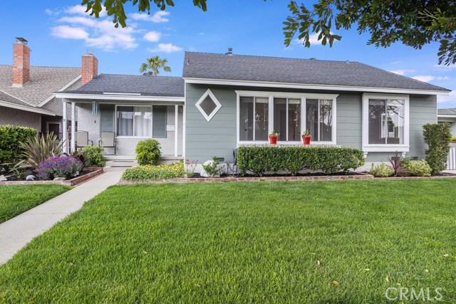 3239 Knoxville Avenue, Long Beach, CA 90808
