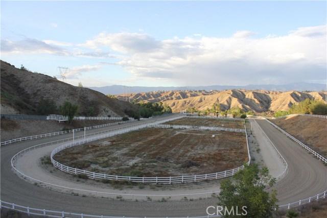 28741 San Timoteo Canyon Road, Redlands, CA 92373