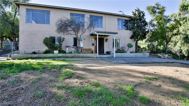 12120 Raley Drive, Riverside, CA 92505
