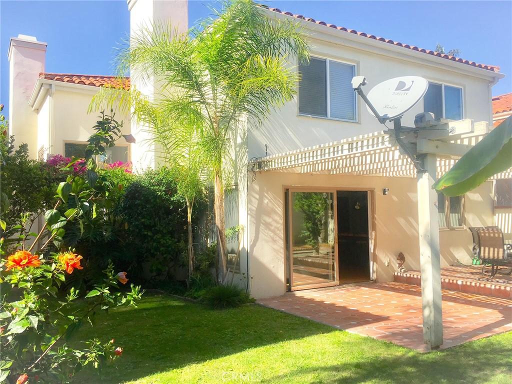 364     Seville Way, Long Beach CA 90814