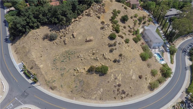 93 stagecoach, Bell Canyon, CA 91307