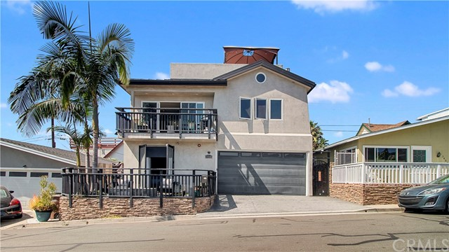 34041 Formosa Drive, Dana Point, CA 92629