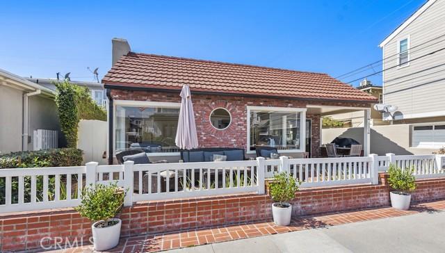 333 Apolena Avenue, Newport Beach, CA 92662