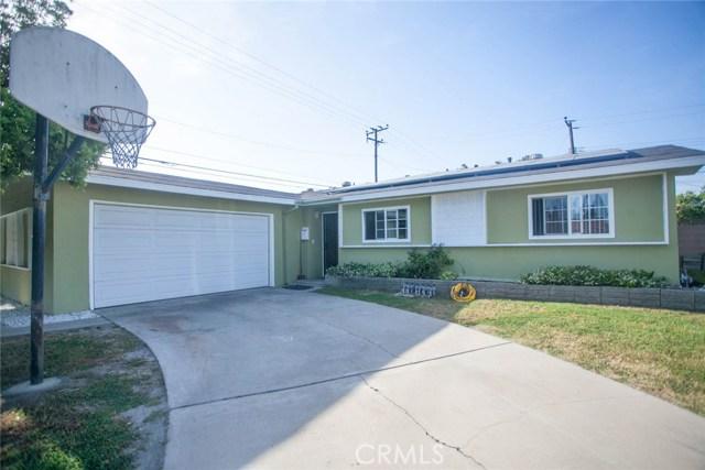 8501 Donald Circle, Huntington Beach, CA 92647