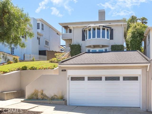 919 S Dodson Avenue, San Pedro, CA 90732