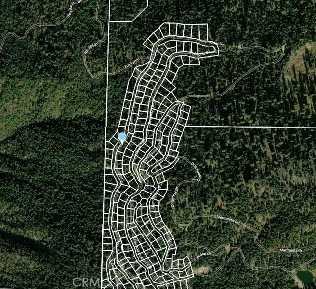 54993 Alder Drive, Springville, CA 93208