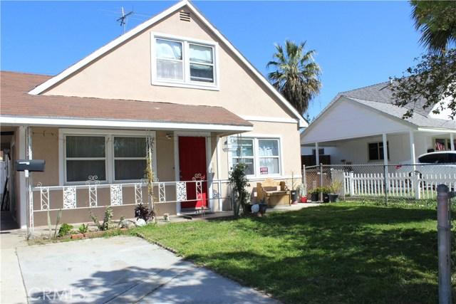 13923 Ratliffe Street, La Mirada, CA 90638