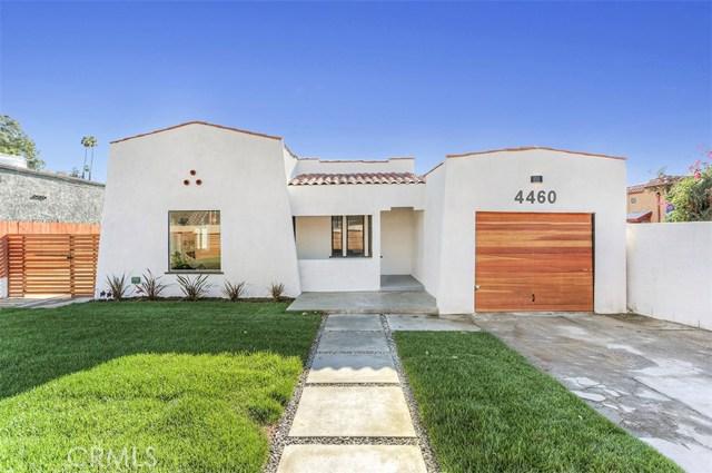 4460 Lincoln Avenue, Los Angeles, CA 90041