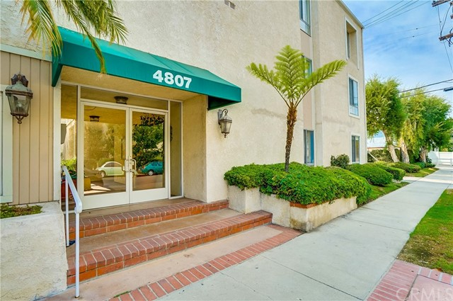 4807 Beck Avenue 8, Valley Village, CA 91601