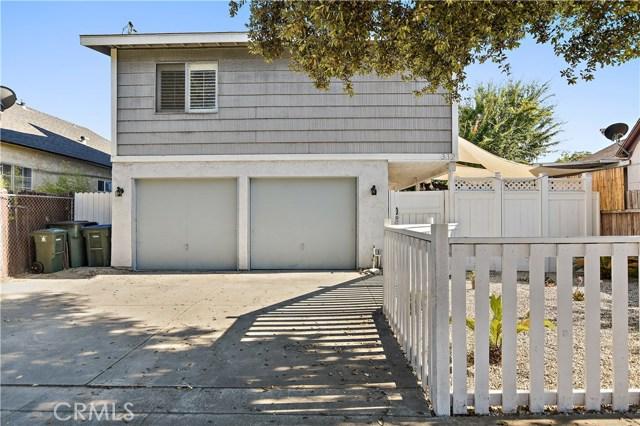 312 E Mountain Street, Pasadena, CA 91104