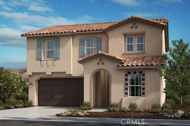 24536  Acadia Drive 92883 - One of Corona Homes for Sale