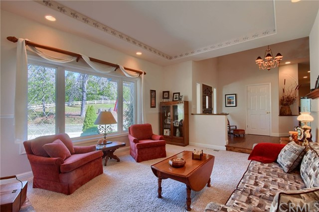 52946 Timberview Rd, North Fork, CA 93643 Photo 8