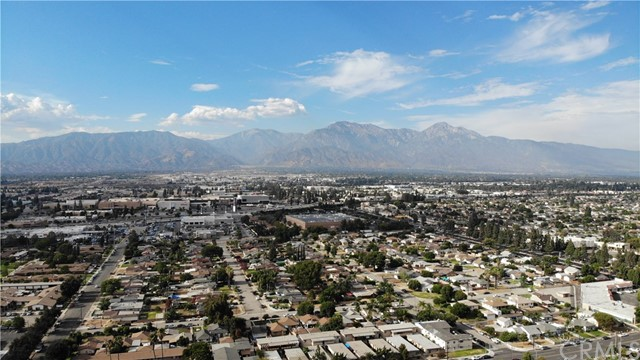 5139 San Bernardino St, Montclair, CA 91763 Photo 23