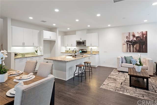 Photo of 12 Prominence, Lake Forest, CA 92630