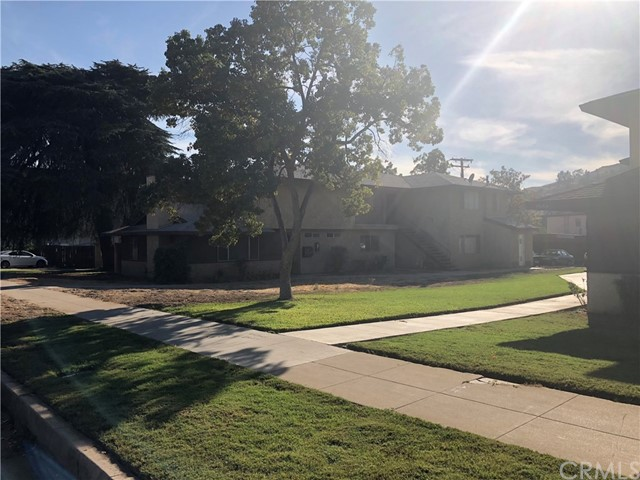 3656 N E Street, San Bernardino, CA 92405