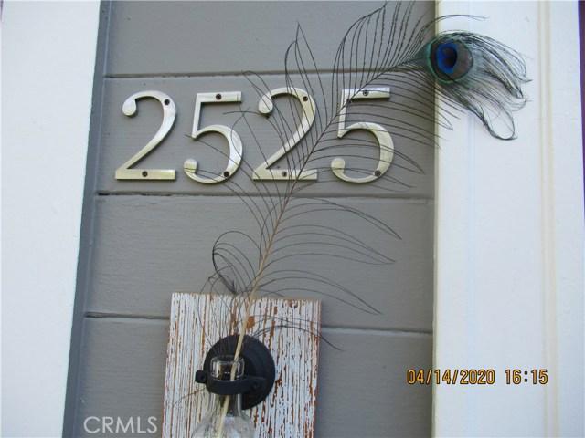2525 Romney Dr, Cambria, CA 93428 Photo 21