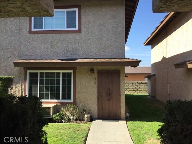7260 Richfield Street 306, Paramount, CA 90723
