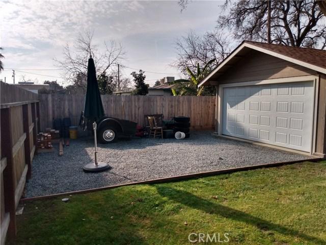 138 S Bollinger St, Visalia, CA 93291 Photo 16