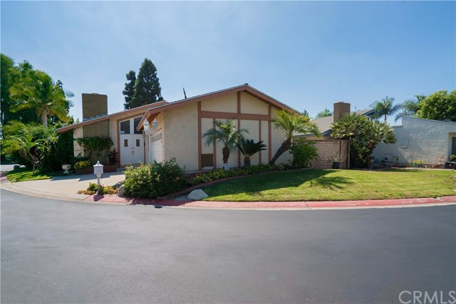 2130 N Pami Circle, Orange, CA 92867