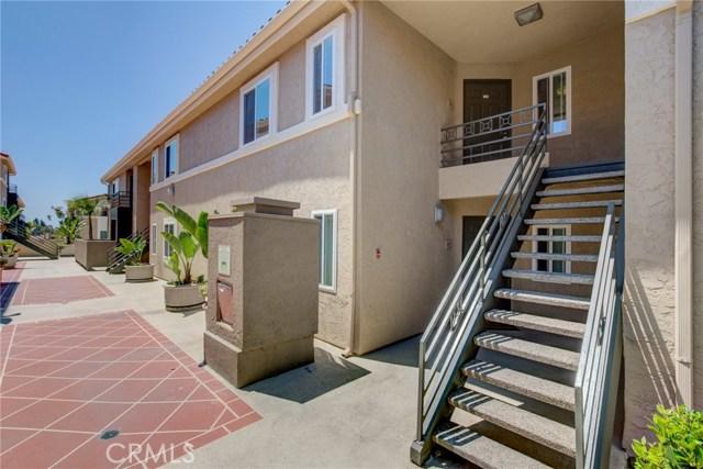 7405 Charmant Drive 2420, San Diego, CA 92122