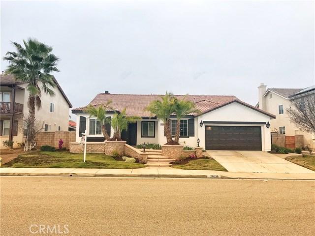 29599 Williamette Way, Sun City, CA 92586