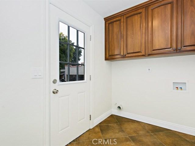 867 Manzanita Av, Pasadena, CA 91103 Photo 24