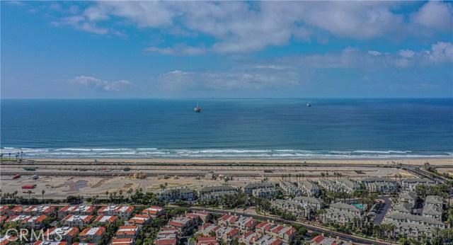 19267 Surfwave Drive, Huntington Beach, CA 92648