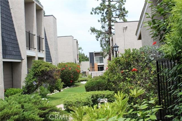 Image 4 of 1257 Rosecrans Ave #52A, Fullerton, CA 92833