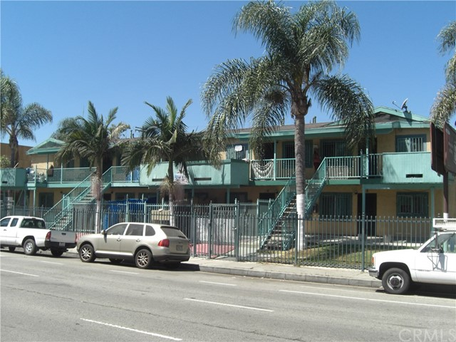 9427 S Broadway, Los Angeles, CA 90003