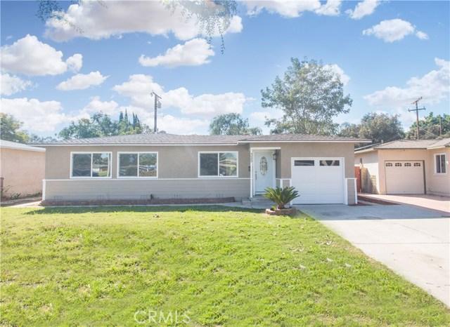 325 Adlena Drive, Fullerton, CA 92833