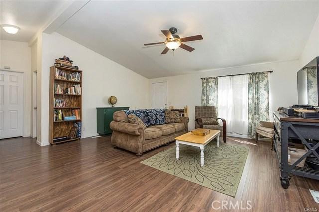 10664 Fishery Springs Road, Cobb, CA 95461