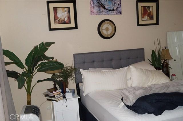 4021 Layang Layang Cr, Carlsbad, CA 92008 Photo 28