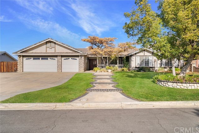 29330 Jarrell Court, Nuevo/Lakeview, CA 92567