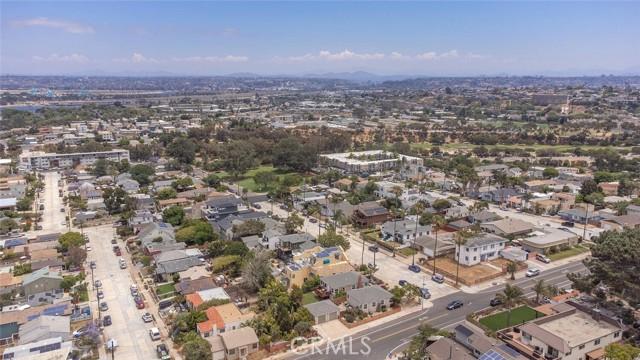 39. 2210 Soto Street San Diego, CA 92107