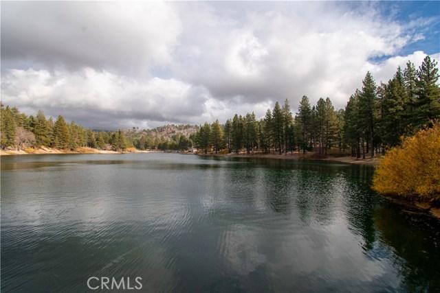 32274 N Green Valley Lake Rd, Green Valley Lake, CA 92382 Photo 45