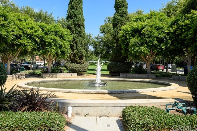 6400 Crescent Park, Playa Vista, CA 90094 Photo 27